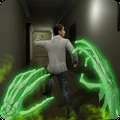 恐怖鬼魂模擬器
