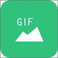 动态图片制作app