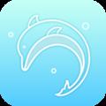 知音心理测试app