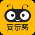 安乐窝app