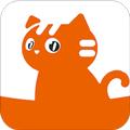 花猫云商app