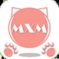 猫小绵app