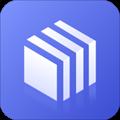 镜子原理app
