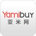 亚米网app