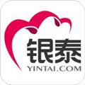 银泰网app
