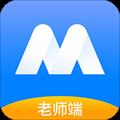 未来魔法校app