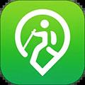 兩步路戶外助手app