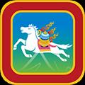 高原白马app