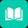 特种安全考试app