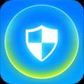 手机防盗app