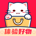 领惠猫app