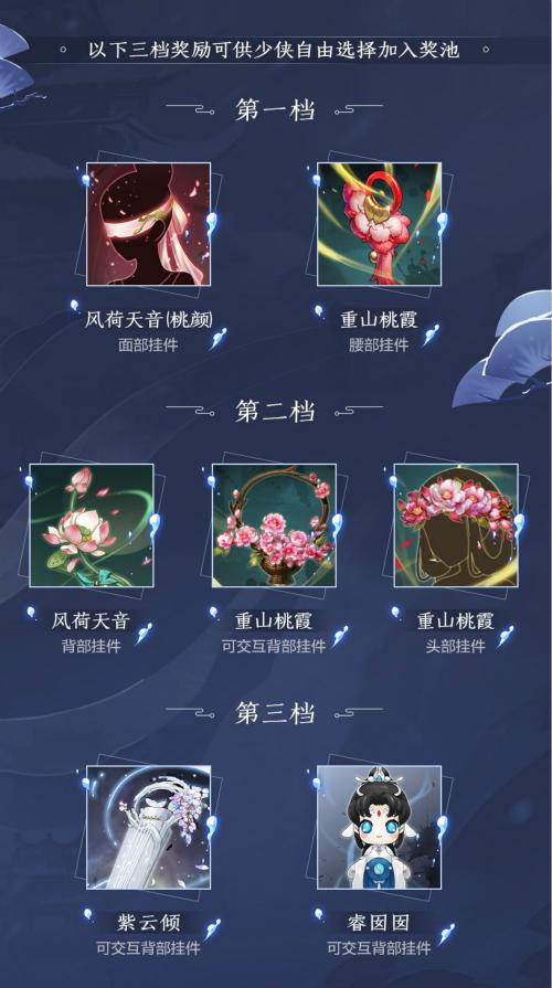剑网3指尖江湖3