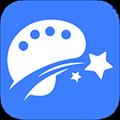 世界名画集app