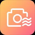 此刻水印相机app