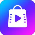 初视界app