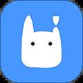 HduIn在杭电app
