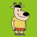 憨鹿先生app