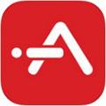 A房宝app
