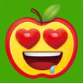鲜丰水果app