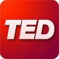 TED英语演讲APP