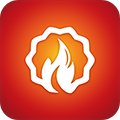 暖万家app