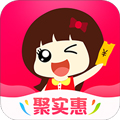 聚实惠app