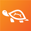 奋斗龟app