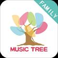 音乐树app