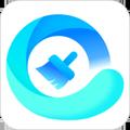 安全清理专家app