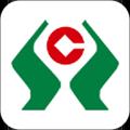 廣西農信app