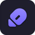Pieces动画app
