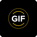 GIF贴纸动画制作app