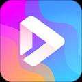 视频桌面app