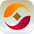 江蘇農信app