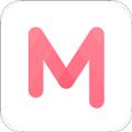 麻豆約拍app