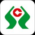 河北農信app官方
