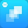 华三魔术家app