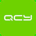 QCY安卓版