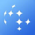 星阵围棋app