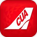 中国联航app