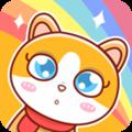 主�}壁¤�美化【app
