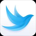 飞鸽回国app