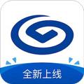 興業銀行app