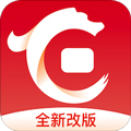 華夏銀行app