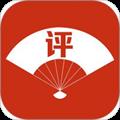评书相声戏曲全集app
