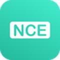新概念英語app