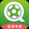 球频道app