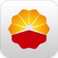 昆侖銀行專業版app