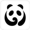 天府手機銀行app