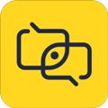 即市app